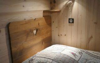 chalet-la-toussuire-le-lelanska-chambre-1-lit