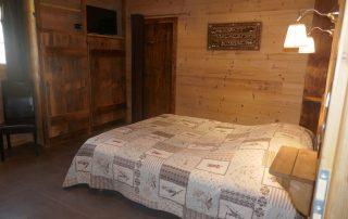 chalet-la-toussuire-le-lenanska-chambre-2-lit