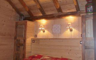 chalet-la-toussuire-le-lenanska-chambre-3-lit