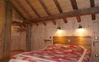 chalet-la-toussuire-le-lenanska-chambre-4