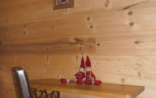 chalet-la-toussuire-le-lenanska-chambre-4-deco