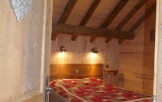 chalet-la-toussuire-le-lenanska-chambre-4-lit