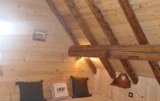 chalet-la-toussuire-le-lenanska-chambre-5