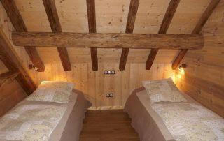 chalet-la-toussuire-le-lenanska-chambre-5-lits