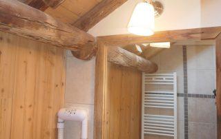 chalet-la-toussuire-le-lenanska-salle-de-bain-3