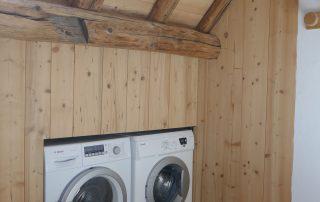 chalet-la-toussuire-le-lenanska-salle-de-bain-4-machines-à-laver