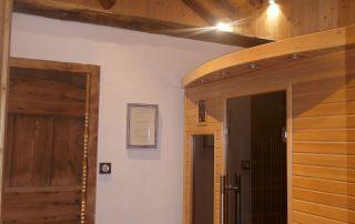 chalet-la-toussuire-le-lenanska-sauna