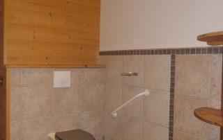 chalet-la-toussuire-le-lenanska-wc-1