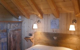 chalet-la-toussuire-le-serac-chambre-1-lit