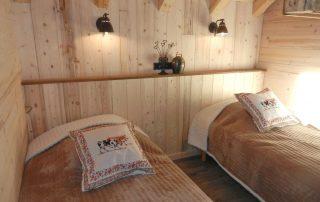 chalet-la-toussuire-le-serac-chambre-3-lit