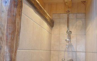 chalet-la-toussuire-le-serac-salle-de-douche-1er-etage
