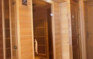 chalet-la-toussuire-le-serac-sauna