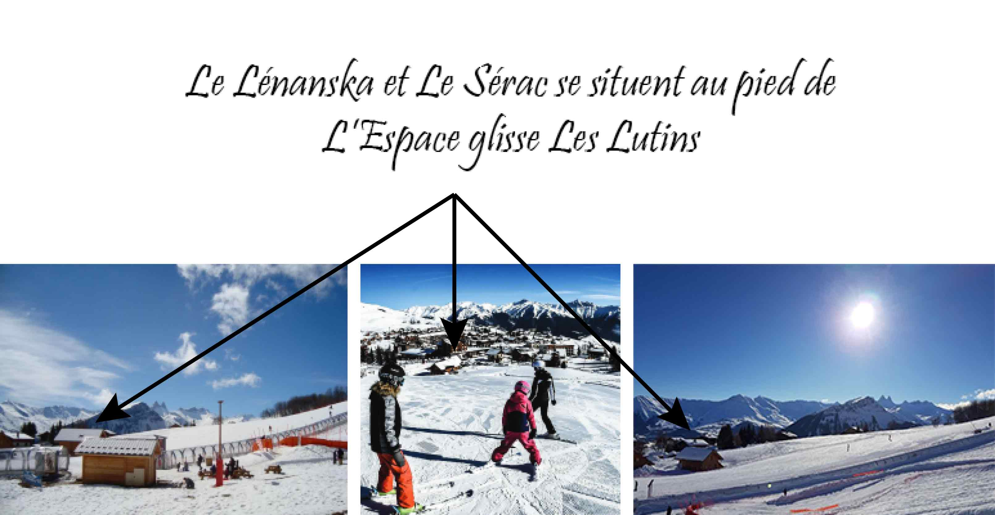implantation-chalet-bonnel-la-toussuire